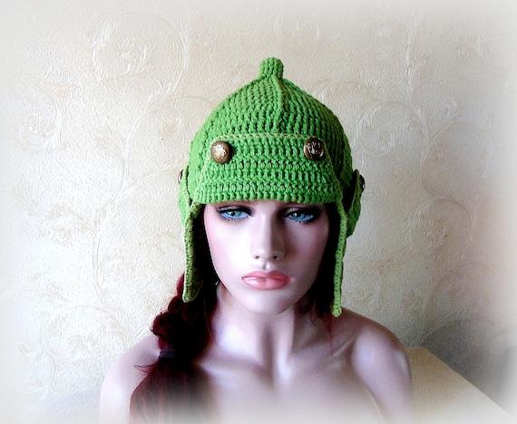 Mützen Sie mit Ohrenklappen Armee grün Militär Hut Winter alte   Etsy