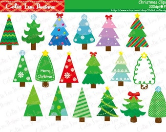 Christmas Dog Clipart Puppy Clipart Cute Dogs Clip Art Etsy