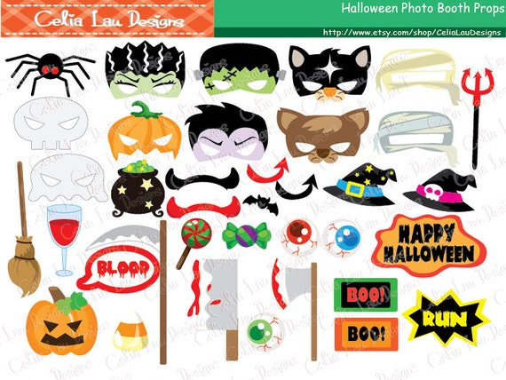 image relating to Halloween Photo Booth Props Printable named Halloween Image Booth Props, Halloween Props, Halloween Printable Photograph Booth Props, Halloween Celebration / Do-it-yourself Printable Instantaneous obtain