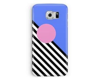 80s Galaxy S7 case, Samsung S8 Galaxy S8 case, 80s pattern, Samsung S9 phone case 90s Samsung S6, Case for Galaxy S9, S8 phone case, s7 edge