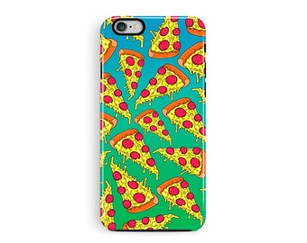 Black Friday Sale, iPhone Case, Etsy Gifts, Gifts for him, Pizza iPhone 5c case, iPhone 5c case, Pizza Phone case, meme iphone 5 case