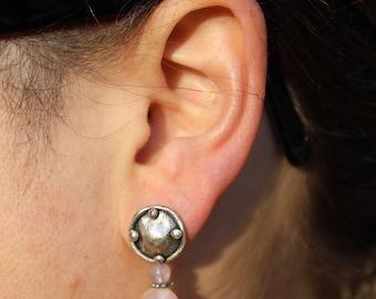 Cheap boho jewelry - boho jewelry cheap - boho earrings set - boho earring set - hippie earrings - earrings gypsy - boho jewelry