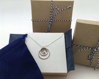 Bridesmaids Gift Sets
