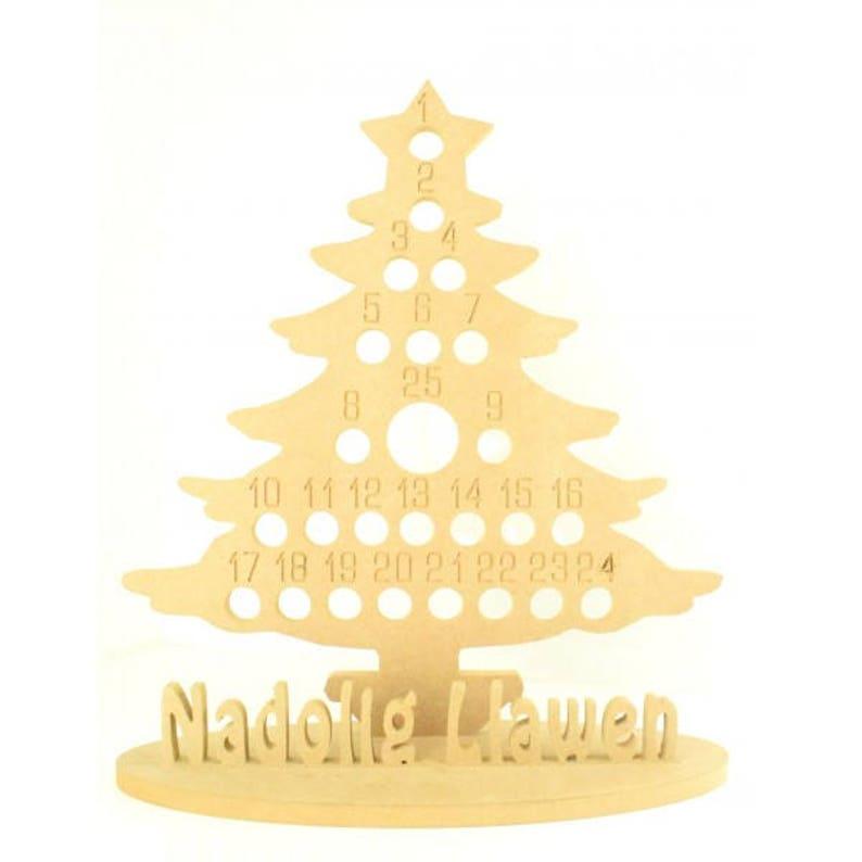 Calendario Avvento Ferrero.Albero Di Natale Ferrero Rocher Titolare Calendario Dell Avvento Calendario Dell Avvento Nadolig Llawen Regali Personalizzati Decorazioni Di