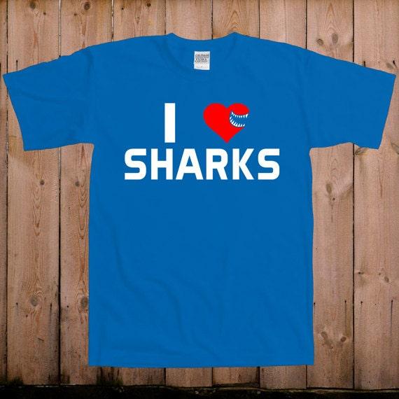 New SHARK BITE Youth T Shirt