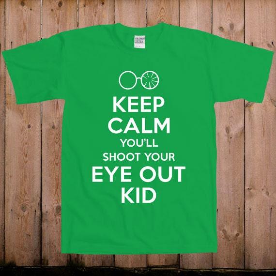 d035fc3cf Funny Christmas story t shirt Xmas tshirt Gift You'll   Etsy