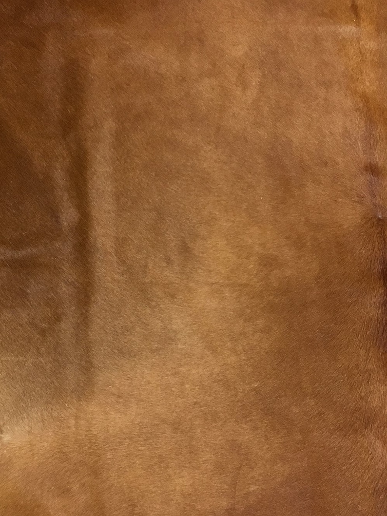 Italian Top quality Cow hide leather Hide Saffiano Black 12 by 12 Inches  3 oz