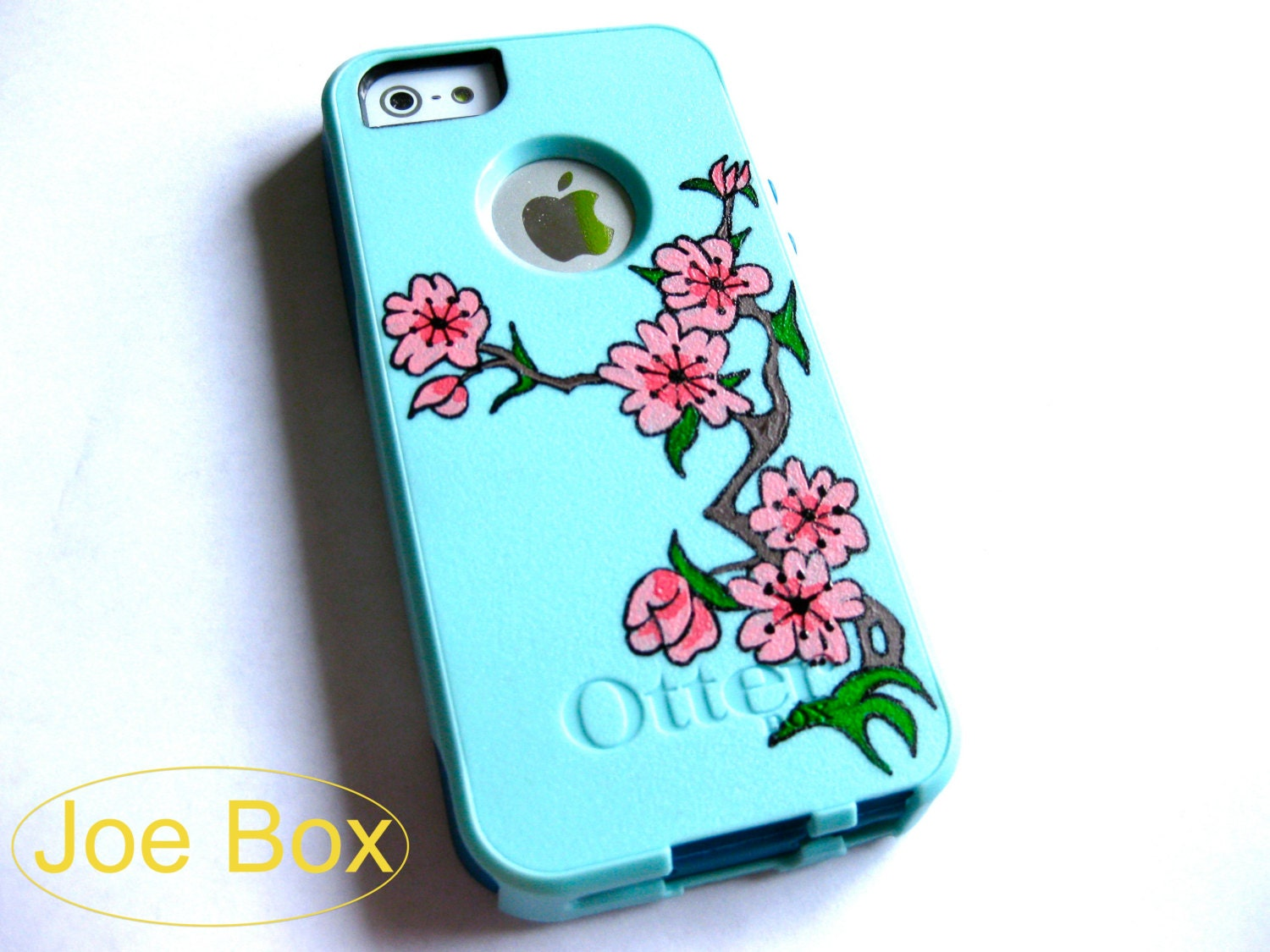 new product 9e0aa d4937 Sale otterbox iphone 5 case, case cover iphone 5s otterbox ,glitter  otterbox case,otterbox iPhone 5,gift,otterbox case