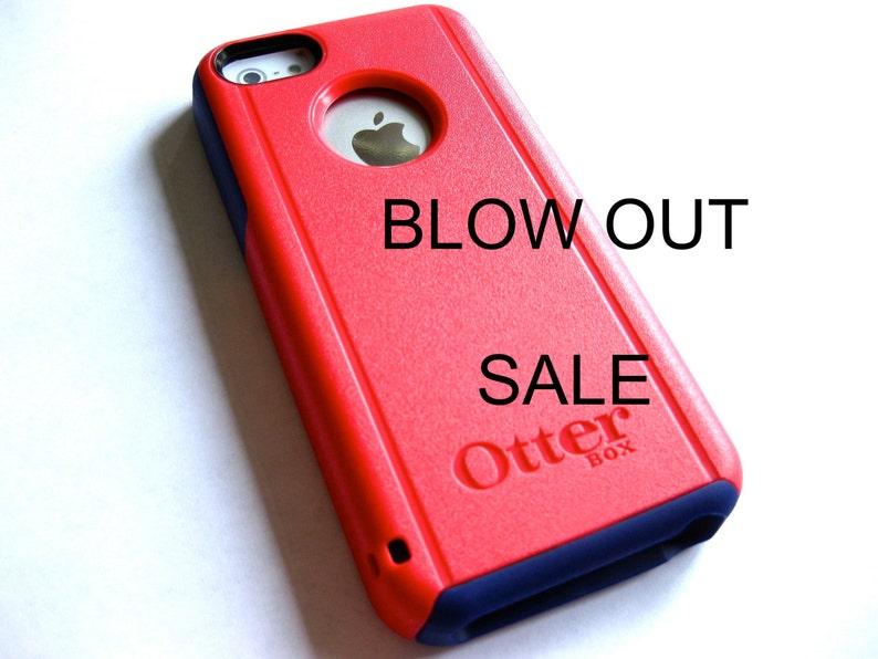 hot sale online a6824 d1c3f 5c Otterbox pink 5c case, case cover iphone 5c otterbox ,iphone 5c otterbox  case,custom otterbox iPhone 5c, otterbox, otterbox case