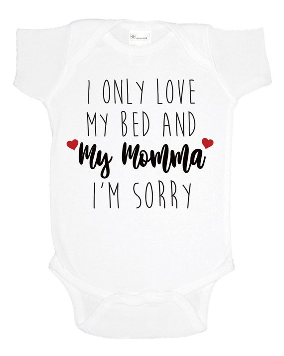 Efbj Infant Baby Girls Rompers Sleeveless Cotton Onesie Labor Day Print Outfit Summer Pajamas Bodysuit