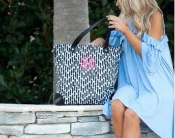 Weekender Travel Bag Women FREE Personalization