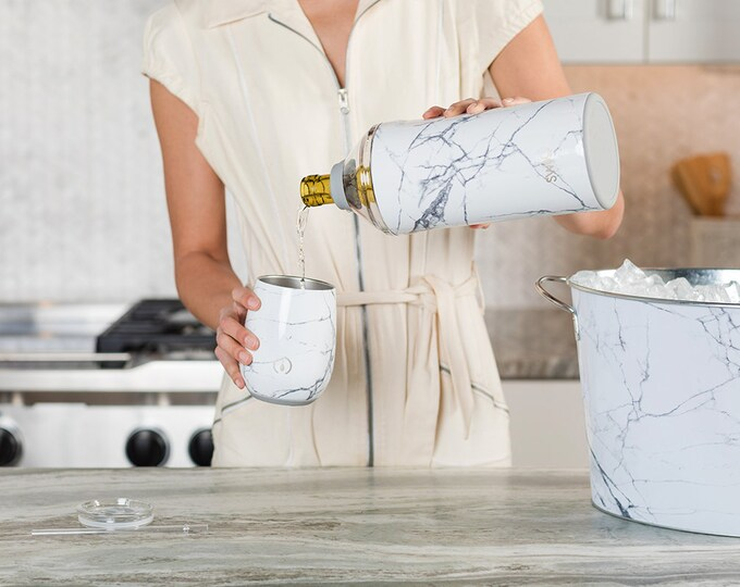 Swig Life Wine/Champagne Insulator