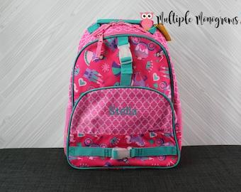 Princess Backpack toddler preschool kids FREE Personalization