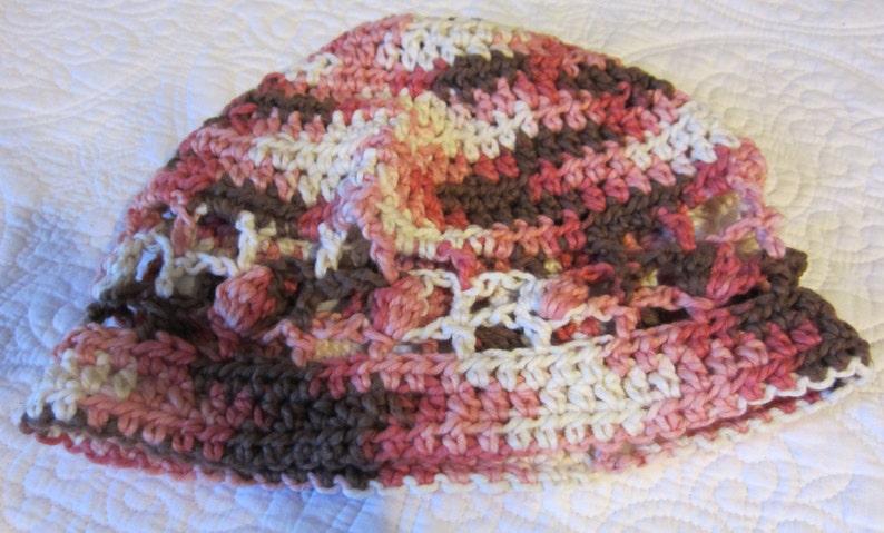 Crochet Hat,Hat,Beanie,Womens Beanie,Fashion Beanie,Summer Hat,Summer Beanie,Winter Hat,Womens Fashion,Teen Beanie,Teen Fashion,On Sale Yeah