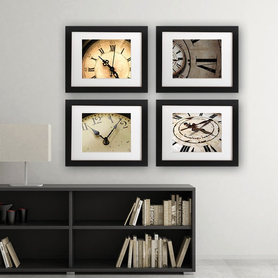 Office wall frames Photography Image Stevenwardhaircom Office Decor Office Wall Art Office Art Wall Art Home Etsy