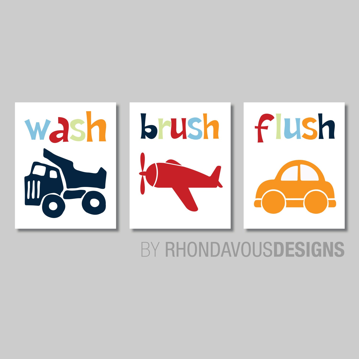 Transportation Bathroom Art Prints. Kids Bathroom Art. Kids Bathroom on art for nursery room, art for theatre, art for front yard, art for cleaning, art for books, art for dental health, art for powder room, art for master bath, art for gym, art for wine room, art for small spaces, art for construction, art for a living, art for craft room, art for garage, art for kitchen backsplash, art for desk, art for stairs, art for beauty, art for childs room,