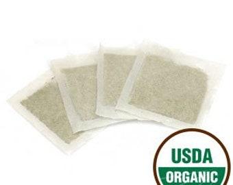 Chamomile, Tea Bags (organic)