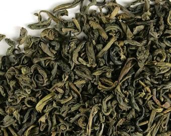 Jasmine Tea, Organic