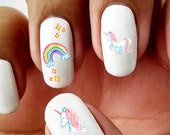 Magical Unicorn - Water S...