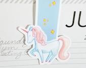 Magical Unicorn Large Mag...