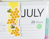 Honeybee Large Magnetic B...