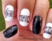 Musical - Water Slide Nai...