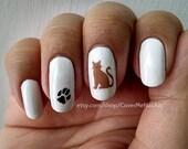 Cat Lover - Water Slide N...