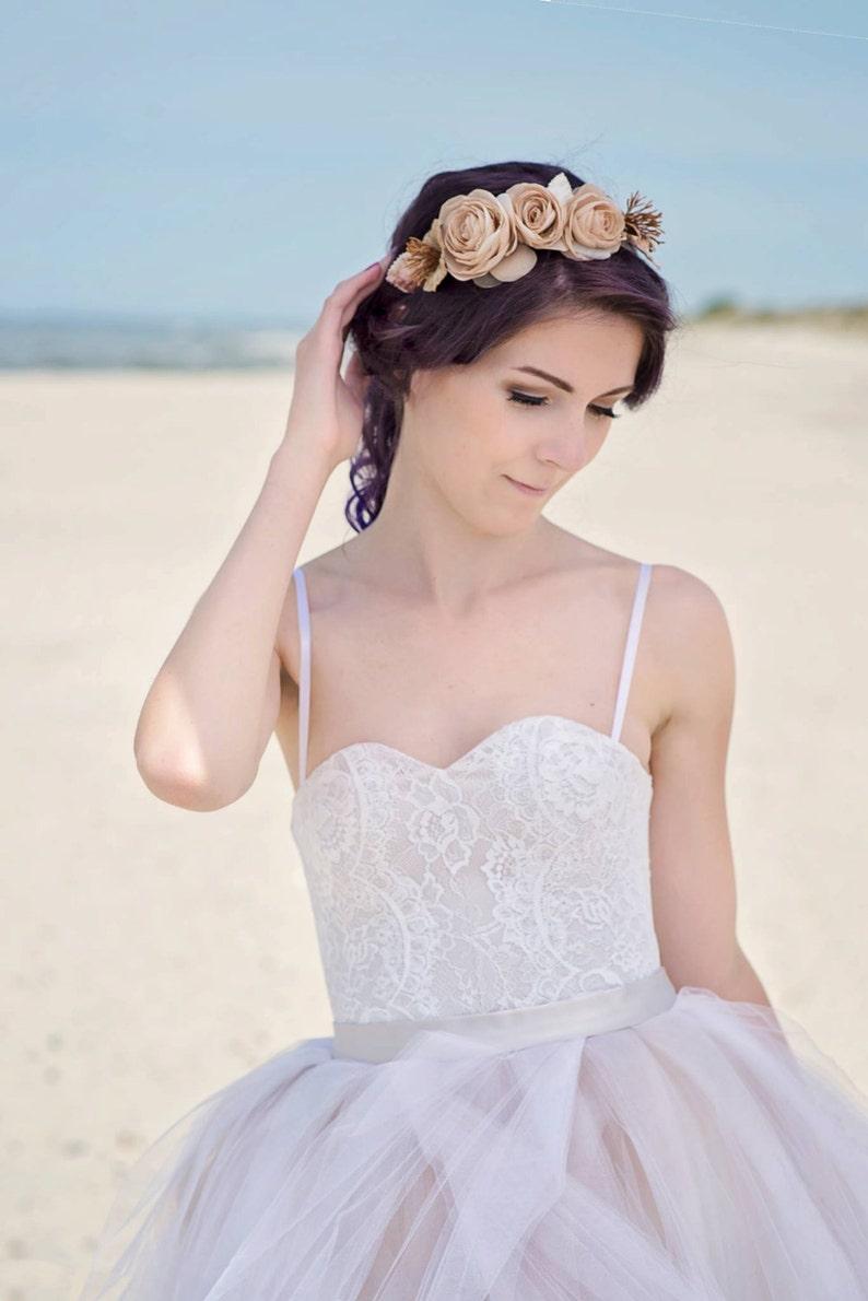 7b873b3196b Cate bridal corset   bridal lace corset   lace corset top
