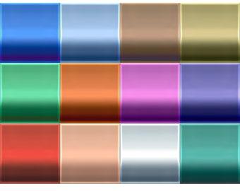 Hobby Size Mirror Acrylic 11.5x18W for Dremel/Glow Forge/Epilog Mini