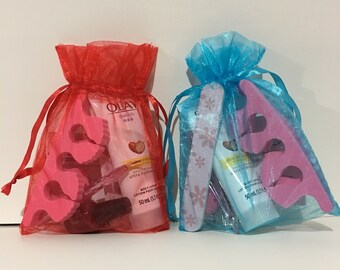 manicure gift set bridal shower game prize baby shower game prize birthday gift christmas gift for teacher christmas gift for friends