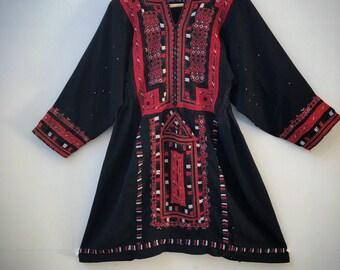 Vintage BALOCHI Dress