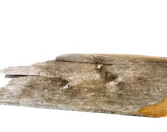 Craft Wood. Old Barnboard. Reclaimed Wood. Sign Wood. Reclaimed Barnwood. Barn Wood. Reclaimed Barn Wood. Wood Salvage. Weathered Barn Board