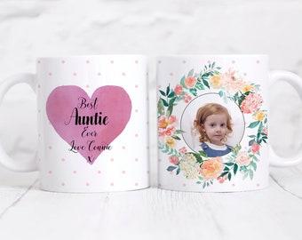 auntie gift, aunty gifts, auntie mug,auntie birthday gift, aunt gift, aunty, gift for auntie, gift for aunt, gift for aunty, personalised