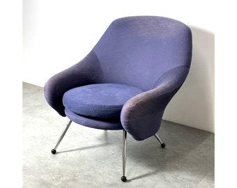 Marco Zanuso Martingala Lounge Chair for Arflex 1950s