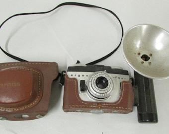 VintageCamera,Audio,Tech