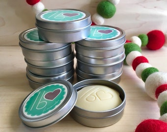 gift pack organic hard lotion bulk buy gifts for teachers co workers stocking stuffers favorite things party