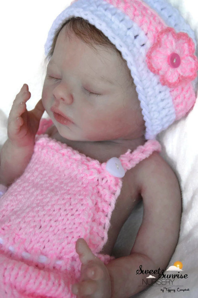 fe5276404 Infant Girl Clothes