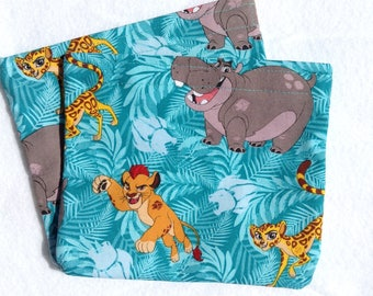 Pocket Pouch Set Made With Donkey Kong Legend Of Zelda Video Game Fabric Make Up Bag Makeup Holder Tote Accessory Accessories
