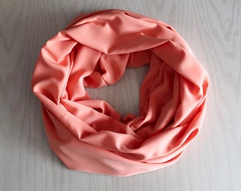 Image result for coral accessories