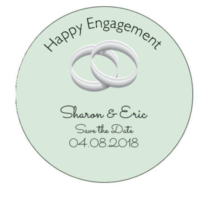 12 Favors Bridal Shower Favors Engagement Favors All Natural Ingredients. MASSAGE CANDLES Wedding Favors