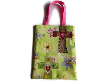 b0685f734d Sunday school bag