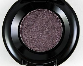 Charmed ~ Mineral Eyeshadow. Natural Pressed, Loose or Refill Palette Pan. Mica Eye Shadow