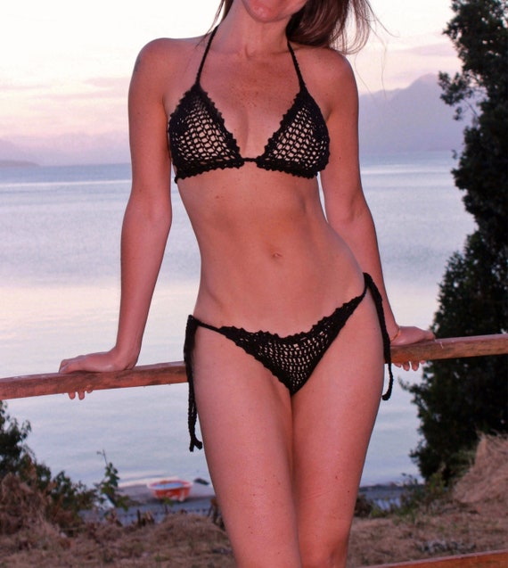 brasilianischen nackt brasilien beach girl