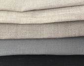 Embroidery Cloth, Embroidery Fabric, Linen Embroidery Fabric, Linen Embroidery Cloth, Fabric for Embroidering, DIY linen embroidery fabric