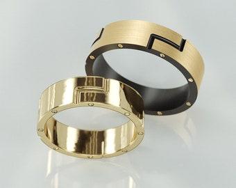 Averie Jewelry