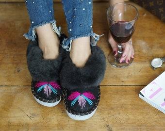 Trending Slippers