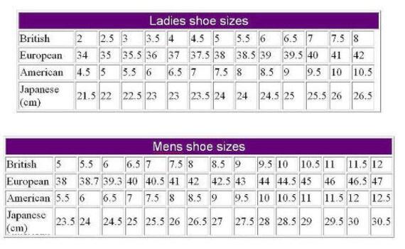 cuir chaussons EN bottes femmes tr nbsp; chaussures en naturel Les VENTE laine xUB1A4