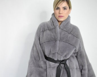 Fur Fashion and more di BeFur su Etsy