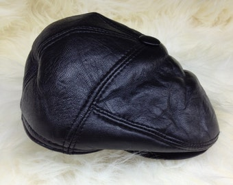 4aad24dbaf053 Studded beret