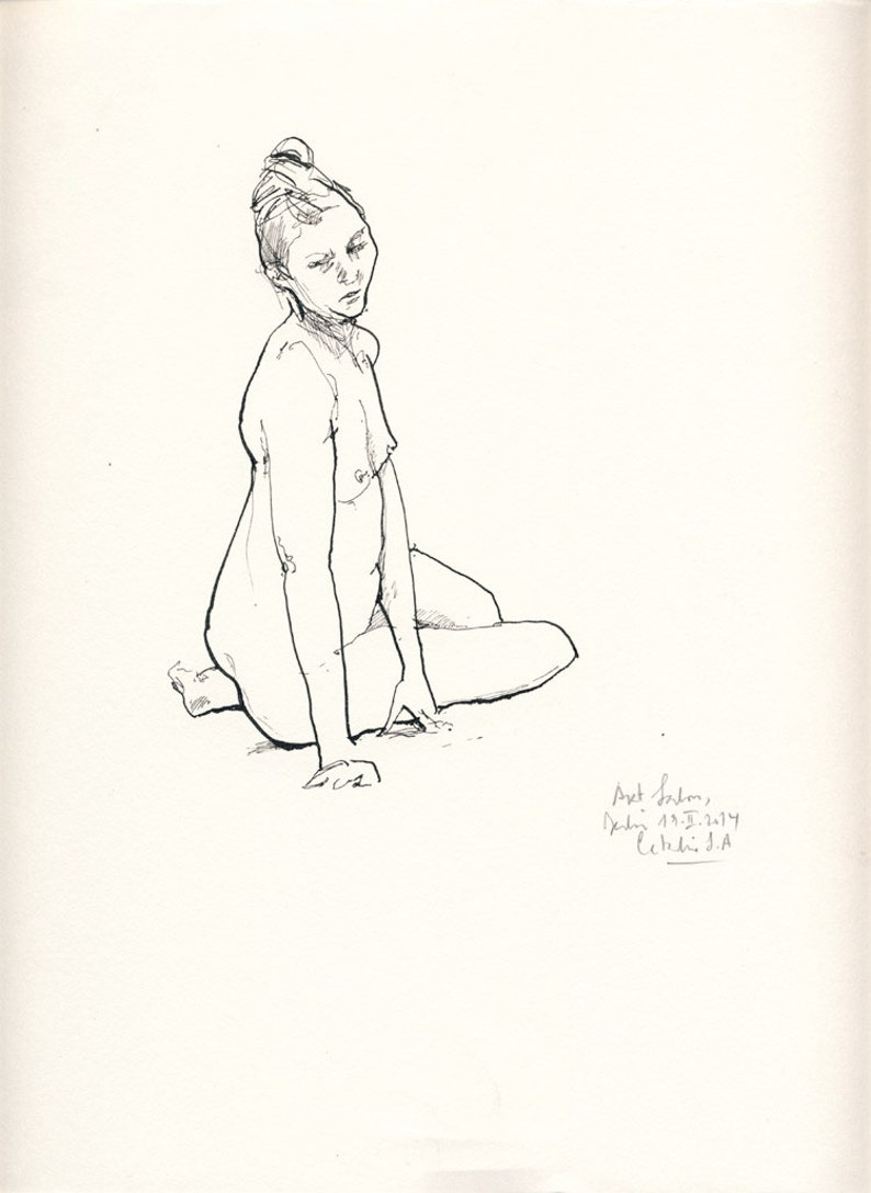 nude-chinese-drawing
